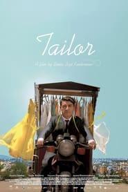 Tailor (2020)