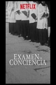 Examen de Conciencia (2019) Online Cały Film Zalukaj Cda