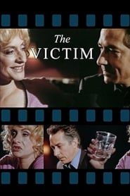 The Victim 2001