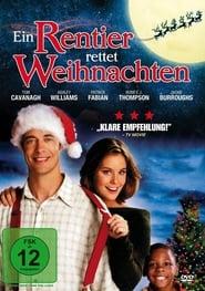 Rentier Buddy rettet Weihnachten (2004)