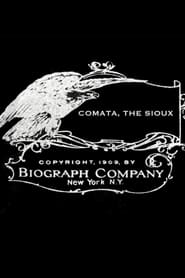 Comata, the Sioux