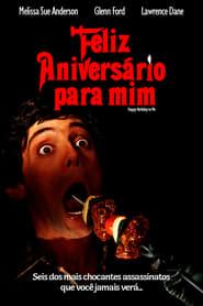 Feliz Aniversário Para Mim Torrent (1981)