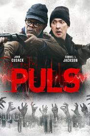 Puls [2016]