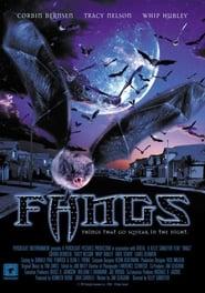 Fangs (2002)