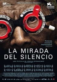 La mirada del silencio (2014) | The Look of Silence