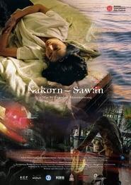 Nakorn-Sawan (2018)
