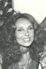 Maria Lúcia Dahl isTV s actress