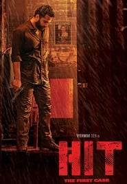 Hit 2020 Movie Free Download HD