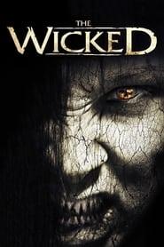 مشاهدة فيلم The Wicked 2013 مترجم أون لاين بجودة عالية