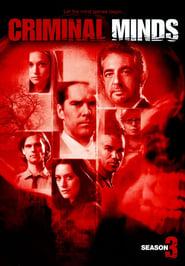 Zabójcze umysły: Sezon 3