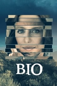 Bio (2018) Online Cały Film Lektor PL CDA Zalukaj