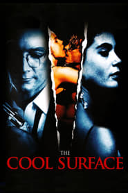The Cool Surface (1994)