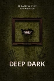 Deep Dark 2015