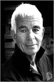 Kirk Browning