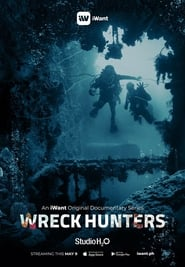 Wreck Hunters Season 1 Episode 5