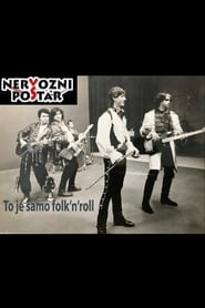 To je samo folk'n'roll (2021)