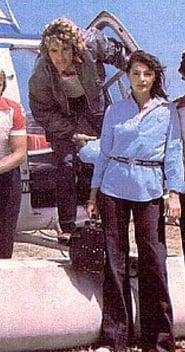 Chopper Squad 1978