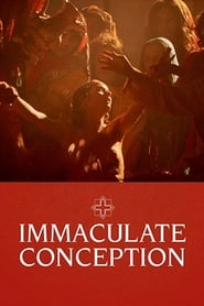 Immaculate Conception (1992)