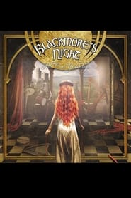 Blackmores Night: All Our Yesterdays 2015