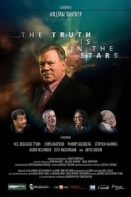 The Truth Is in the Stars Película Completa DVD [MEGA] [LATINO]