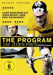 The Program – Um jeden Preis [2015]