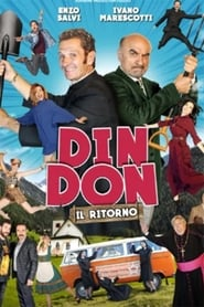 Din Don – Il ritorno