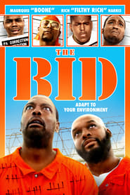 The Bid (2021) Watch Online Free