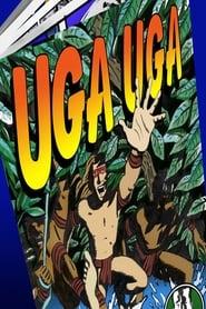 Uga-Uga 2000
