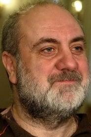 Vladimir Mirzoyev