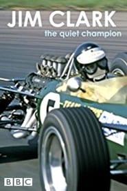 Jim Clark: The Quiet Champion 2009
