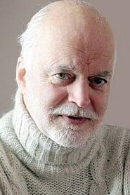 Vlad Rădescu