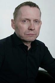 Michael Kreihsl