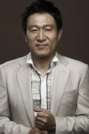 Photo de Kim Eung-soo Lee Man-sik