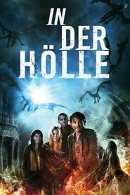 In der Hölle [2015]