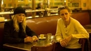 Personal Shopper picture
