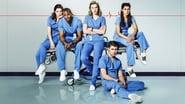 Nurses en streaming