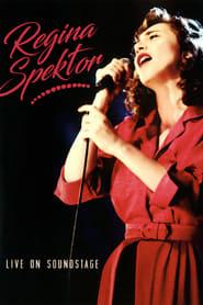 Regina Spektor: Live on Soundstage