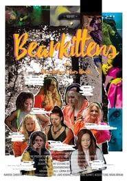 Bearkittens (2018)