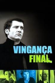 Vingança Final