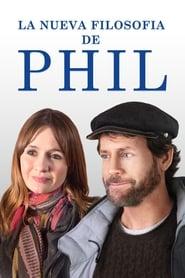 La Nueva Filosofia De Phil Película Completa HD 720p [MEGA] [LATINO] 2019