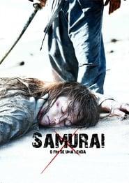 Samurai X: O Fim de Uma Lenda