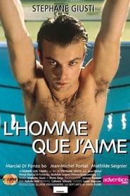 The Man I Love (1997)