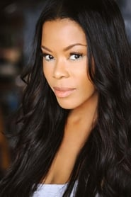 Image Golden Brooks