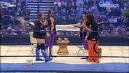 WWE SmackDown Season 9 Episode 38 : September 21, 2007