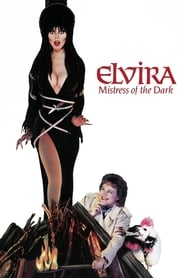 Elvira, reina de ..