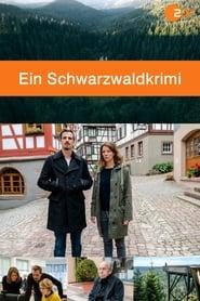 Und tot bist Du! Ein Schwarzwaldkrimi 2019