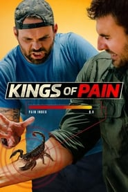 Kings of Pain Season 1