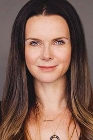 Heather Petrone