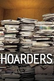 Hoarders - Season 11