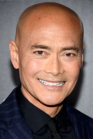 Photo de Mark Dacascos Mani